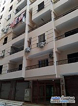 Ad Photo: Apartment 3 bedrooms 2 baths 175 sqm without finish in Haram  Giza