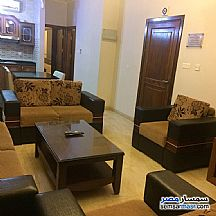Ad Photo: Apartment 4 bedrooms 2 baths 175 sqm super lux in Miami  Alexandira