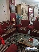 Apartment 3 bedrooms 2 baths 176 sqm lux For Sale Hadayek Al Kobba Cairo - 6