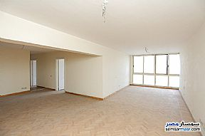 Ad Photo: Apartment 3 bedrooms 2 baths 178 sqm extra super lux in Smoha  Alexandira