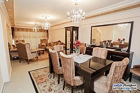 Ad Photo: Apartment 3 bedrooms 1 bath 179 sqm super lux in Smoha  Alexandira