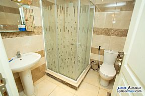 Apartment 3 bedrooms 2 baths 180 sqm extra super lux For Sale Seyouf Alexandira - 11