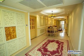 Ad Photo: Apartment 3 bedrooms 2 baths 180 sqm extra super lux in Seyouf  Alexandira