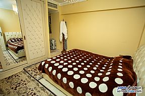 Apartment 3 bedrooms 2 baths 180 sqm extra super lux For Sale Seyouf Alexandira - 12