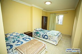 Apartment 3 bedrooms 2 baths 180 sqm extra super lux For Sale Seyouf Alexandira - 19