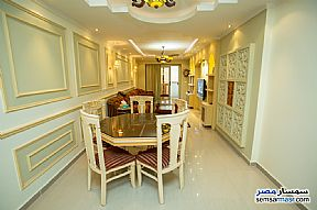 Apartment 3 bedrooms 2 baths 180 sqm extra super lux For Sale Seyouf Alexandira - 2