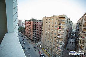Apartment 3 bedrooms 2 baths 180 sqm extra super lux For Sale Seyouf Alexandira - 22