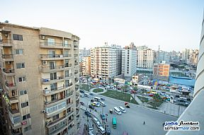 Apartment 3 bedrooms 2 baths 180 sqm extra super lux For Sale Seyouf Alexandira - 23