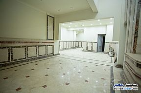 Apartment 3 bedrooms 2 baths 180 sqm extra super lux For Sale Seyouf Alexandira - 24