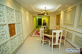 Apartment 3 bedrooms 2 baths 180 sqm extra super lux For Sale Seyouf Alexandira - 3