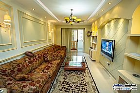 Apartment 3 bedrooms 2 baths 180 sqm extra super lux For Sale Seyouf Alexandira - 5