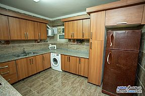 Apartment 3 bedrooms 2 baths 180 sqm extra super lux For Sale Seyouf Alexandira - 8