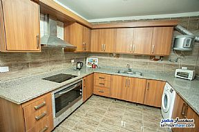 Apartment 3 bedrooms 2 baths 180 sqm extra super lux For Sale Seyouf Alexandira - 9
