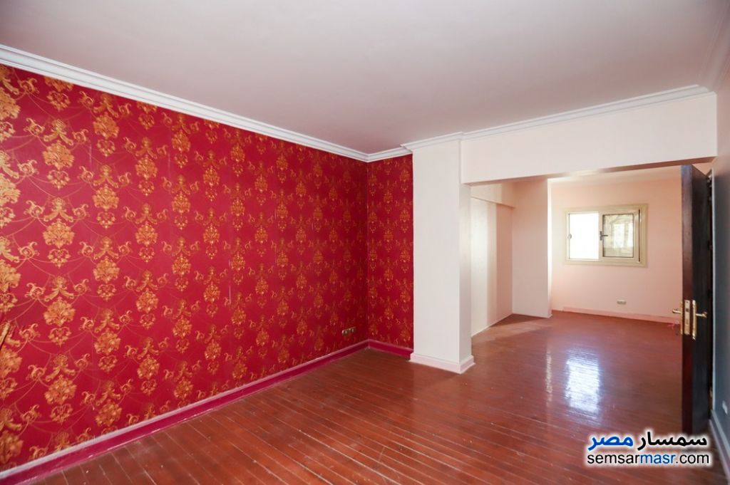 Photo 11 - Apartment 3 bedrooms 1 bath 180 sqm lux For Sale Smoha Alexandira
