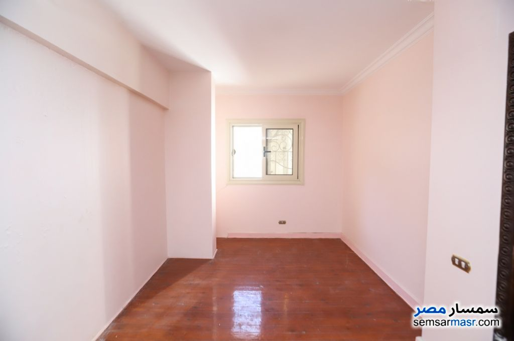 Photo 12 - Apartment 3 bedrooms 1 bath 180 sqm lux For Sale Smoha Alexandira