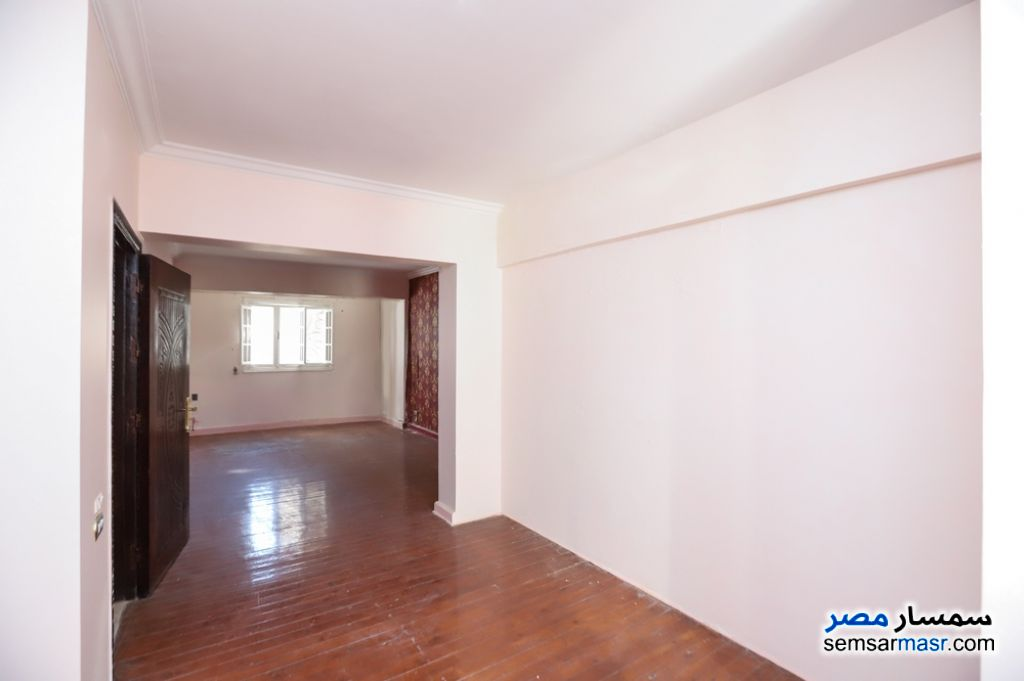 Photo 13 - Apartment 3 bedrooms 1 bath 180 sqm lux For Sale Smoha Alexandira