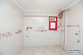 Apartment 3 bedrooms 1 bath 180 sqm lux For Sale Smoha Alexandira - 14