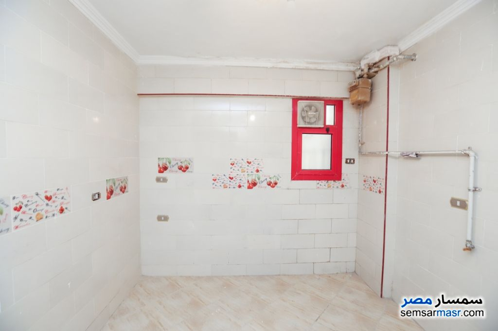 Photo 14 - Apartment 3 bedrooms 1 bath 180 sqm lux For Sale Smoha Alexandira