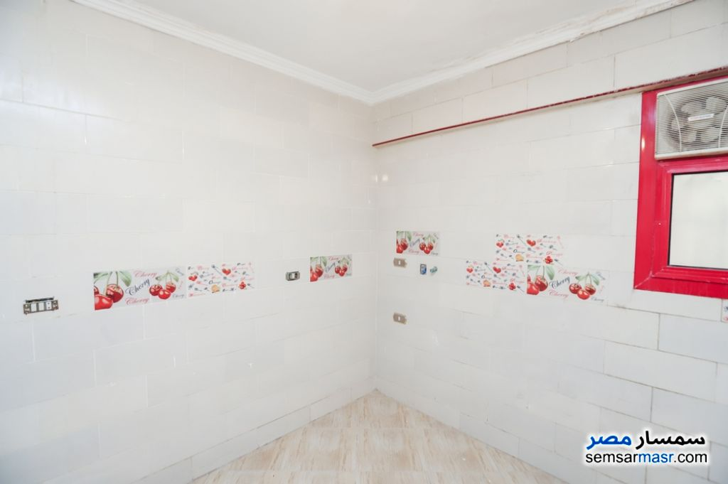 Photo 15 - Apartment 3 bedrooms 1 bath 180 sqm lux For Sale Smoha Alexandira