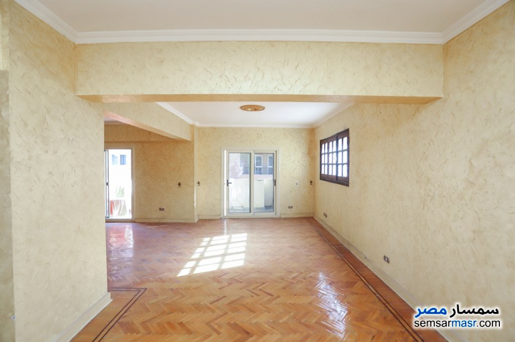 Photo 3 - Apartment 3 bedrooms 1 bath 180 sqm lux For Sale Smoha Alexandira