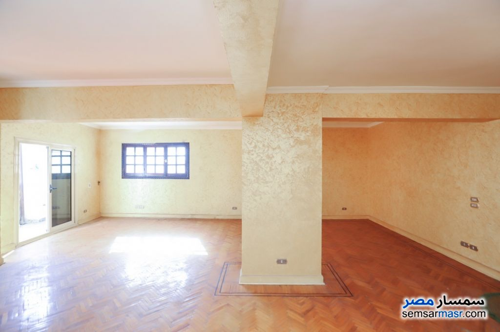 Photo 4 - Apartment 3 bedrooms 1 bath 180 sqm lux For Sale Smoha Alexandira