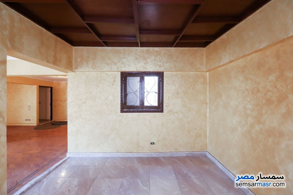 Photo 5 - Apartment 3 bedrooms 1 bath 180 sqm lux For Sale Smoha Alexandira