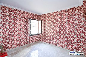 Apartment 3 bedrooms 1 bath 180 sqm lux For Sale Smoha Alexandira - 8