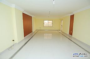 Ad Photo: Apartment 3 bedrooms 3 baths 180 sqm extra super lux in Kafr Abdo  Alexandira