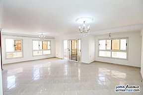Ad Photo: Apartment 3 bedrooms 2 baths 180 sqm super lux in Moharam Bik  Alexandira