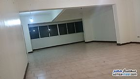 Ad Photo: Apartment 2 bedrooms 1 bath 180 sqm lux in Sidi Beshr  Alexandira