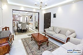 Ad Photo: Apartment 3 bedrooms 3 baths 180 sqm super lux in Miami  Alexandira