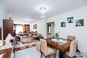 Ad Photo: Apartment 3 bedrooms 3 baths 182 sqm super lux in Glim  Alexandira
