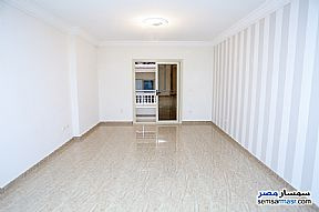 Ad Photo: Apartment 3 bedrooms 2 baths 183 sqm super lux in Kafr Abdo  Alexandira