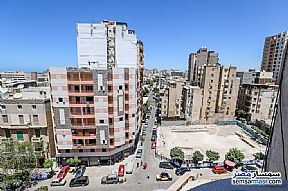 Ad Photo: Apartment 3 bedrooms 2 baths 185 sqm super lux in Azarita  Alexandira