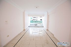 Ad Photo: Apartment 7 bedrooms 2 baths 185 sqm extra super lux in Glim  Alexandira