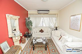 Ad Photo: Apartment 2 bedrooms 2 baths 185 sqm extra super lux in Stanley  Alexandira