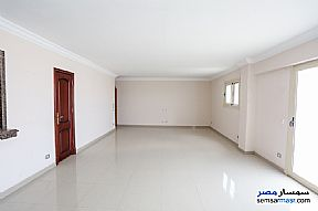 Ad Photo: Apartment 3 bedrooms 2 baths 185 sqm lux in Smoha  Alexandira