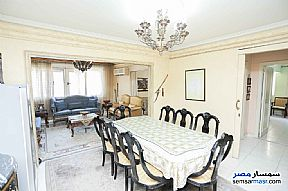 Ad Photo: Apartment 7 bedrooms 2 baths 185 sqm extra super lux in Roshdy  Alexandira