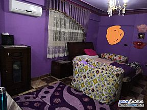 Apartment 3 bedrooms 2 baths 185 sqm extra super lux For Sale Faisal Giza - 5