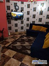 Apartment 3 bedrooms 2 baths 185 sqm extra super lux For Sale Faisal Giza - 8