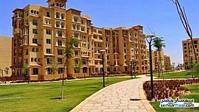 Ad Photo: Apartment 3 bedrooms 3 baths 186 sqm lux in Madinaty  Cairo