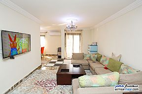 Ad Photo: Apartment 3 bedrooms 2 baths 186 sqm lux in Sporting  Alexandira