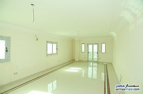 Ad Photo: Apartment 7 bedrooms 2 baths 188 sqm extra super lux in Azarita  Alexandira