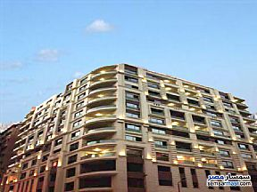 Ad Photo: Apartment 3 bedrooms 2 baths 188 sqm extra super lux in Roshdy  Alexandira