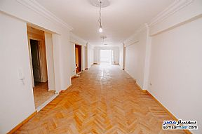 Ad Photo: Apartment 7 bedrooms 3 baths 190 sqm extra super lux in Bolokly  Alexandira