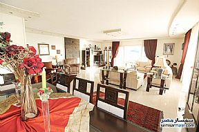 Ad Photo: Apartment 3 bedrooms 2 baths 190 sqm extra super lux in Stanley  Alexandira