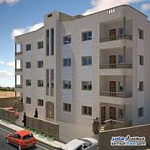 Ad Photo: Apartment 3 bedrooms 2 baths 190 sqm lux in Heliopolis  Cairo