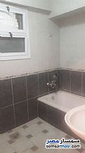 Ad Photo: Apartment 3 bedrooms 2 baths 190 sqm in Nasr City  Cairo