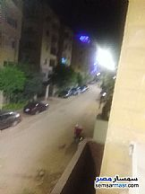 Ad Photo: Apartment 3 bedrooms 2 baths 195 sqm extra super lux in Hadayek Al Ahram  Giza