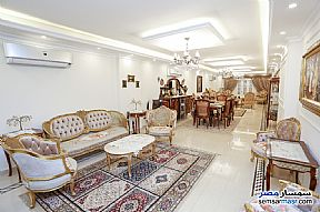 Ad Photo: Apartment 3 bedrooms 3 baths 195 sqm extra super lux in Zezenia  Alexandira